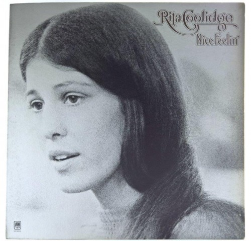 Rita_Coolidge_01.jpg