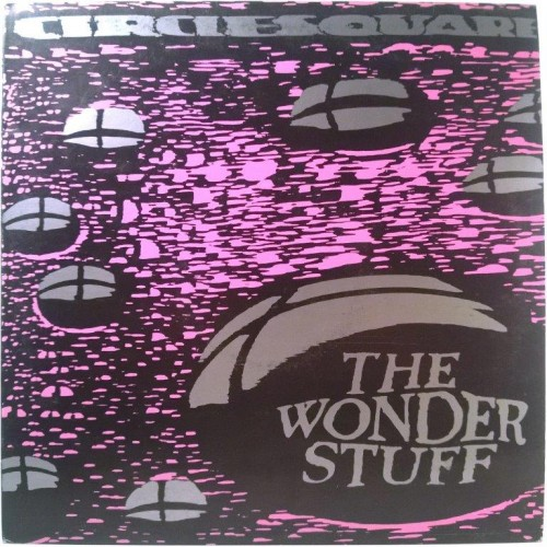The_Wonder_Stuff_01.jpg