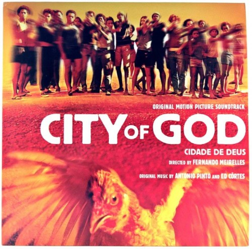 City_Of_God_01.jpg