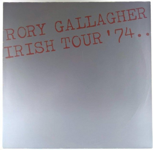 Rory_Gallagher_irish_01.jpg