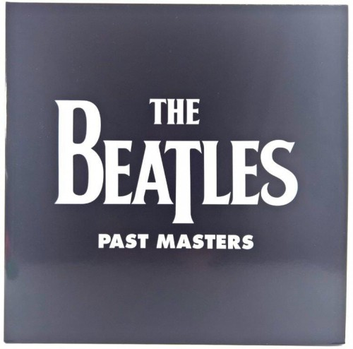Beatles_Past_Masters_01.jpg