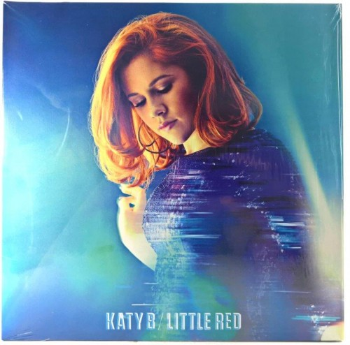 Katy_B_Little_01.jpg
