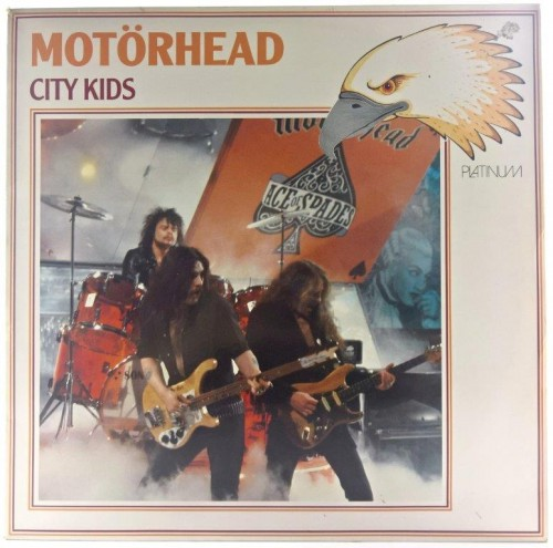Motorhead_City_01.jpg