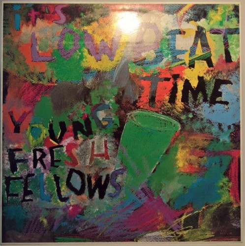 Young_Fresh_Fellows_Low_Beat_01.jpg