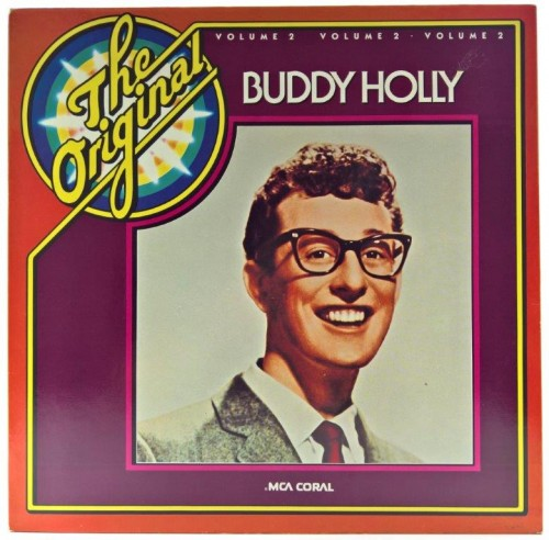 Buddy_Holly_01.jpg