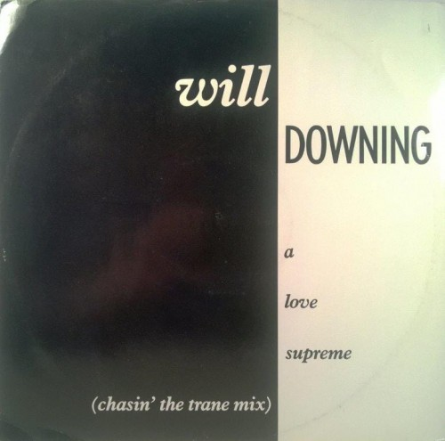 Will_Downing_A_Love_Supreme_01.jpg