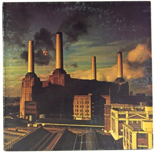 Pink_Floyd_Animals_01.jpg