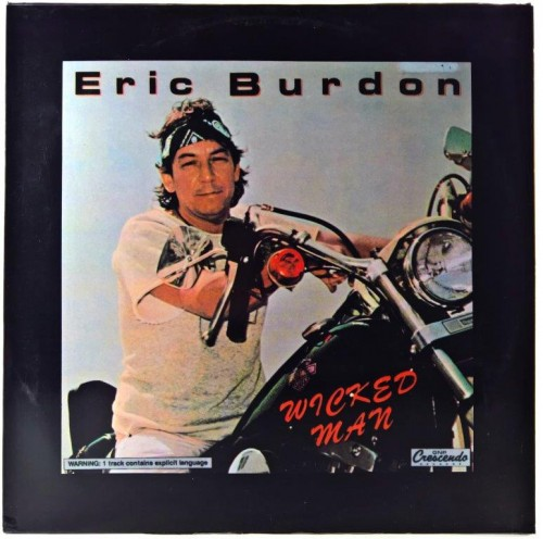 Eric_Burdon_Wicked_01.jpg